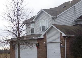 Foreclosed Home en WESTWIND DR, Richton Park, IL - 60471
