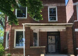 Casa en ejecución hipotecaria in Chicago, IL, 60636,  S BISHOP ST ID: P1087109