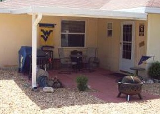 Foreclosed Home en ROBIN AVE, Sebring, FL - 33870