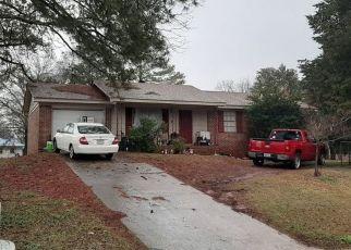 Foreclosed Home en PINE ST, Cedartown, GA - 30125