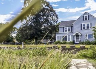 Foreclosed Home in SHOREFRONT PARK, Norwalk, CT - 06854