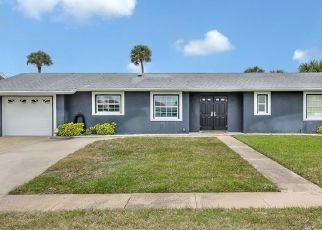 Foreclosed Home in CORAL CIR, Daytona Beach, FL - 32119