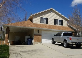 Foreclosed Homes in Sandy, UT, 84094, ID: P1087632