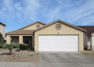 Foreclosed Home en W FLORES DR, El Mirage, AZ - 85335
