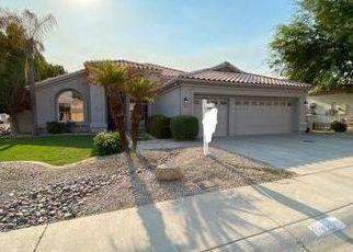 Foreclosed Home en N 67TH DR, Glendale, AZ - 85310
