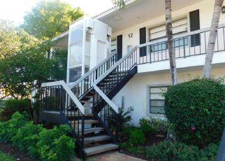 Casa en ejecución hipotecaria in Boynton Beach, FL, 33436,  STRATFORD LN W ID: P1087913