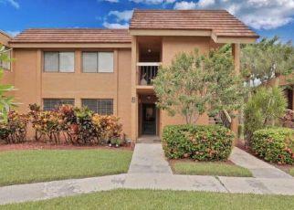 Casa en ejecución hipotecaria in Boynton Beach, FL, 33437,  GREEN LAKE DR ID: P1087917