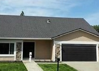 Foreclosure Home in Antioch, CA, 94509,  GARROW DR ID: P1088104