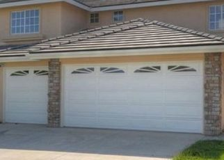 Foreclosed Home en LASSO WAY, Corona, CA - 92883