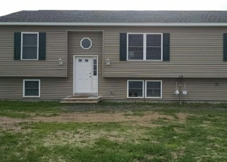 Foreclosed Home in RAPIDS RD, Champlain, NY - 12919