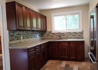 Foreclosed Home en WEST AVE, Geneva, NY - 14456