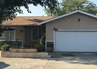 Foreclosed Home en MICHAEL CT, Suisun City, CA - 94585