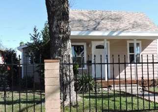 Foreclosed Home en 11TH ST, Chino, CA - 91710