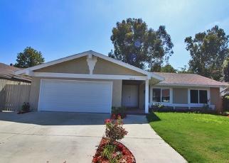 Casa en ejecución hipotecaria in Mission Viejo, CA, 92691,  AVENIDA DESEO ID: P1088645