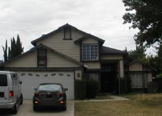 Foreclosed Home en E AVENUE K4, Lancaster, CA - 93535