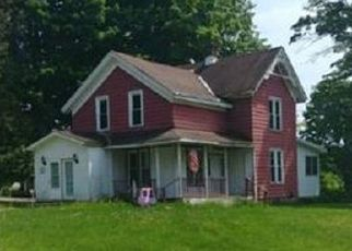 Foreclosed Home en LINCOLN AVE, Remsen, NY - 13438