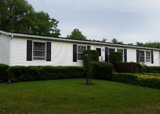 Foreclosed Home in STATE ROUTE 415, Avoca, NY - 14809