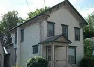 Foreclosed Home en WELLS AVE, Middleburgh, NY - 12122