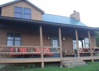 Casa en ejecución hipotecaria in Sherburne, NY, 13460,  BINGHAM COLLINS RD ID: P1089058