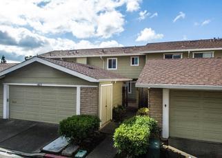 Foreclosed Home en SUNSHINE CIR, Fairfield, CA - 94533