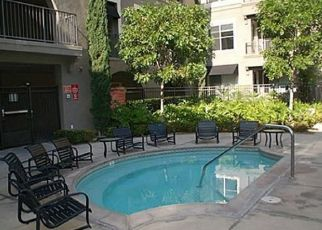 Foreclosed Home en E KATELLA AVE, Anaheim, CA - 92805