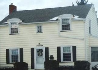 Foreclosed Home en SALEM RD, Rochester, NY - 14622