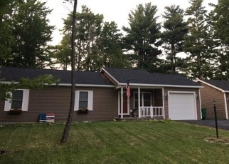 Foreclosed Home en ANDREW DR, Watertown, NY - 13601