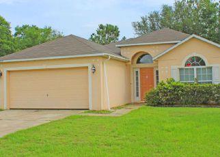 Foreclosed Home en GARDEN ACRES CT W, Jacksonville, FL - 32208