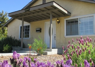Foreclosure Home in Lemon Grove, CA, 91945,  DUPONT DR ID: P1089408