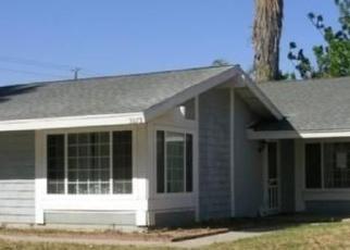 Casa en ejecución hipotecaria in Riverside, CA, 92504,  WASHINGTON ST ID: P1089423