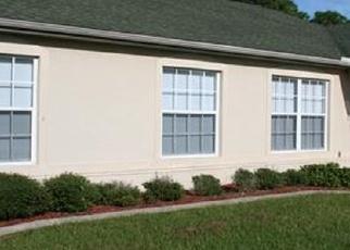 Foreclosed Home en ANDRIS CT, North Port, FL - 34288