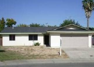 Foreclosure Home in Sacramento, CA, 95832,  FALLIS CIR ID: P1089486