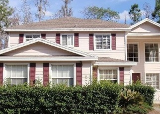Foreclosed Home in SHENANDOAH RUN, Wesley Chapel, FL - 33544