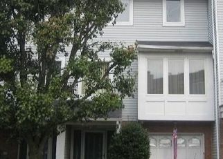Foreclosure Home in Staten Island, NY, 10309,  COMMODORE DR ID: P1089558