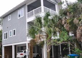 Casa en ejecución hipotecaria in Eastpoint, FL, 32328,  BLUE HERON TRL ID: P1089561