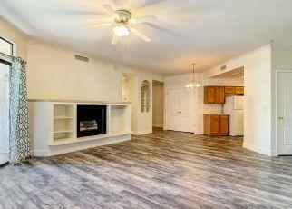 Casa en ejecución hipotecaria in Peoria, AZ, 85381,  W GREENWAY RD ID: P1089565
