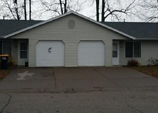 Casa en ejecución hipotecaria in Pierce Condado, WI ID: P1089567