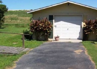 Foreclosed Home en E MAIN ST, Pahokee, FL - 33476