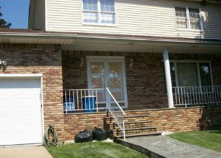 Foreclosure Home in Staten Island, NY, 10312,  KINGHORN ST ID: P1089668