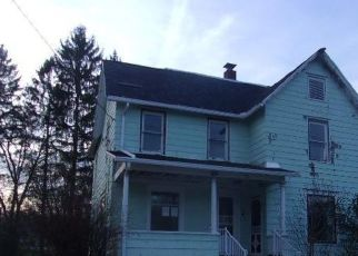 Foreclosed Home in PINE ST, Waverly, NY - 14892