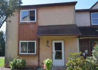 Casa en ejecución hipotecaria in Pottstown, PA, 19464,  WALNUT RIDGE EST ID: P1089707
