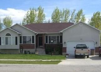 Foreclosure Home in Salt Lake county, UT ID: P1089710