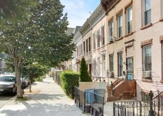 Casa en ejecución hipotecaria in Brooklyn, NY, 11233,  SAINT MARKS AVE ID: P1089732