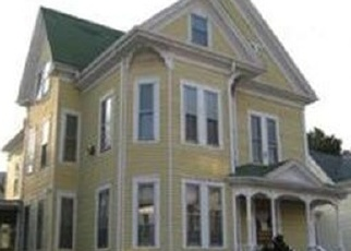 Foreclosed Homes in New Bedford, MA, 02740, ID: P1089735