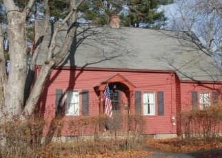 Foreclosure Home in Augusta, ME, 04330,  FAIRVIEW AVE ID: P1089784