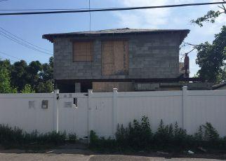 Casa en ejecución hipotecaria in Bronx, NY, 10473,  HARDING PARK ID: P1089786