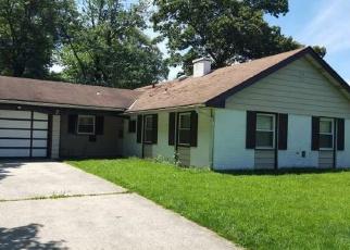 Foreclosed Homes in Willingboro, NJ, 08046, ID: P1089811