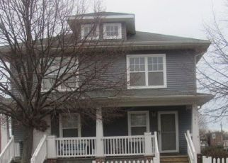Foreclosure Home in Atlantic City, NJ, 08401,  N NORTH CAROLINA AVE ID: P1089825