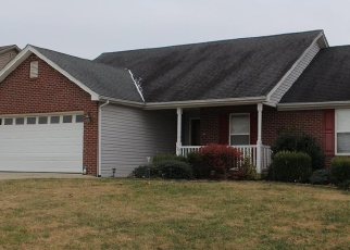 Foreclosed Homes in Frankfort, KY, 40601, ID: P1089829