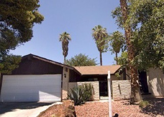 Foreclosure Home in Las Vegas, NV, 89121,  E VIKING RD ID: P1089839
